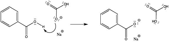 Sodium carbonate lewis structure
