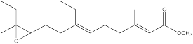 sulfur ylides How can the answer be improved.