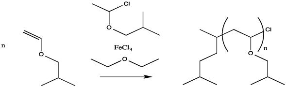 Reactivity Electrophilic Addition
