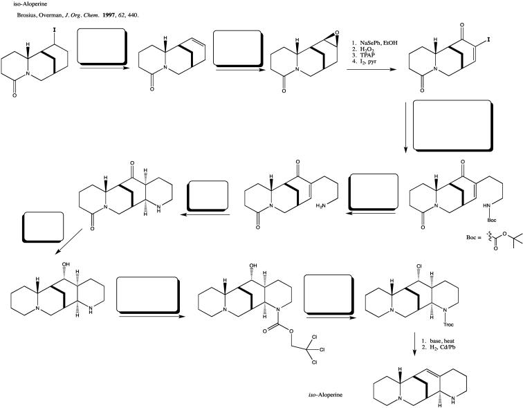 oxidative addition and reductive elimination pdf
