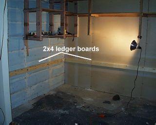 The Model Citizen S Batcave