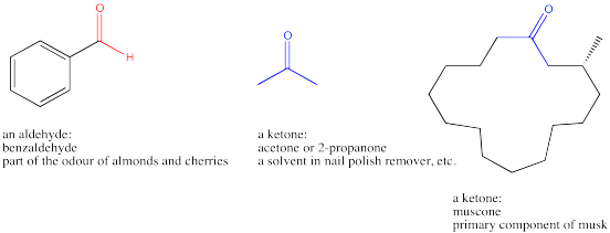 functional groups Organic Compounds Functional Groups