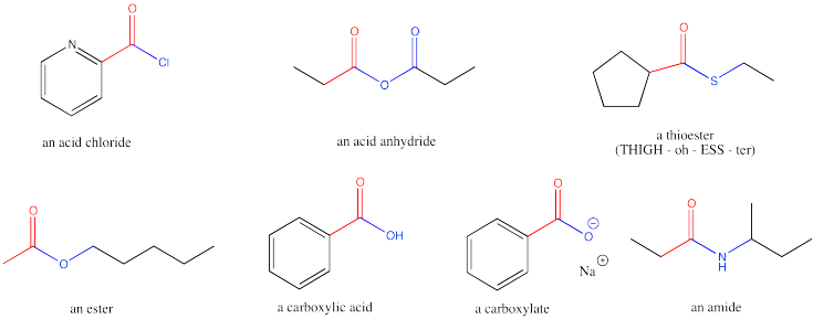 carboxylic acids Carboxylic acids is a homologous series in which the compounds contain a  functional group called the carboxyl group (-cooh) the general molecular  formula.