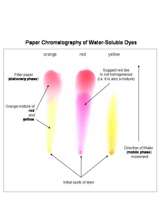 Chem 123 Chapt 2